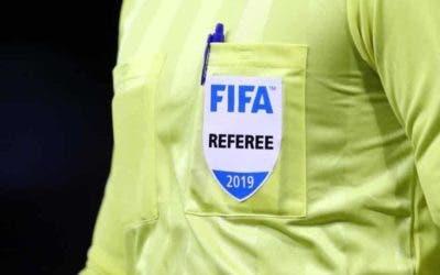 No habrá árbitros mexicanos en Mundial de Clubes