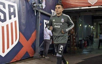 Es Charly Rodríguez indiscutible en era del 'Tata'