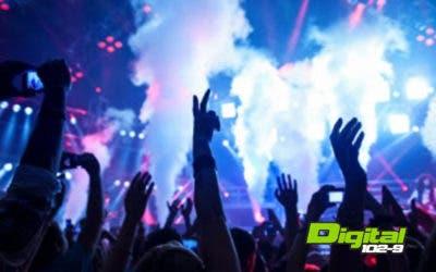 digital-eventos-musica
