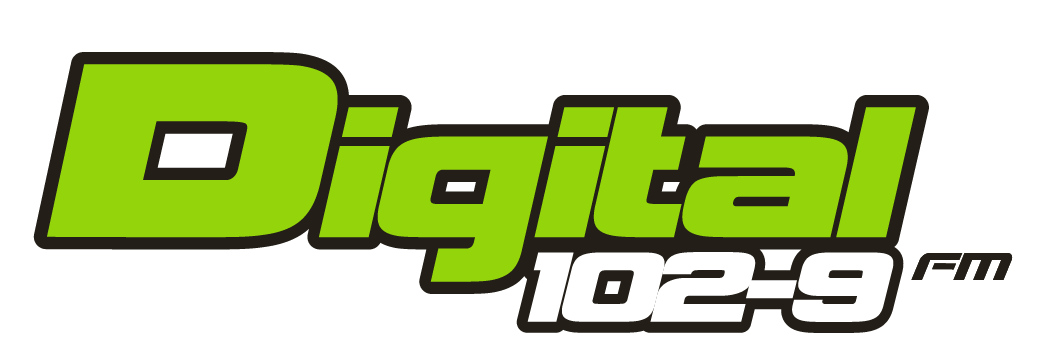 Digital 102.9FM