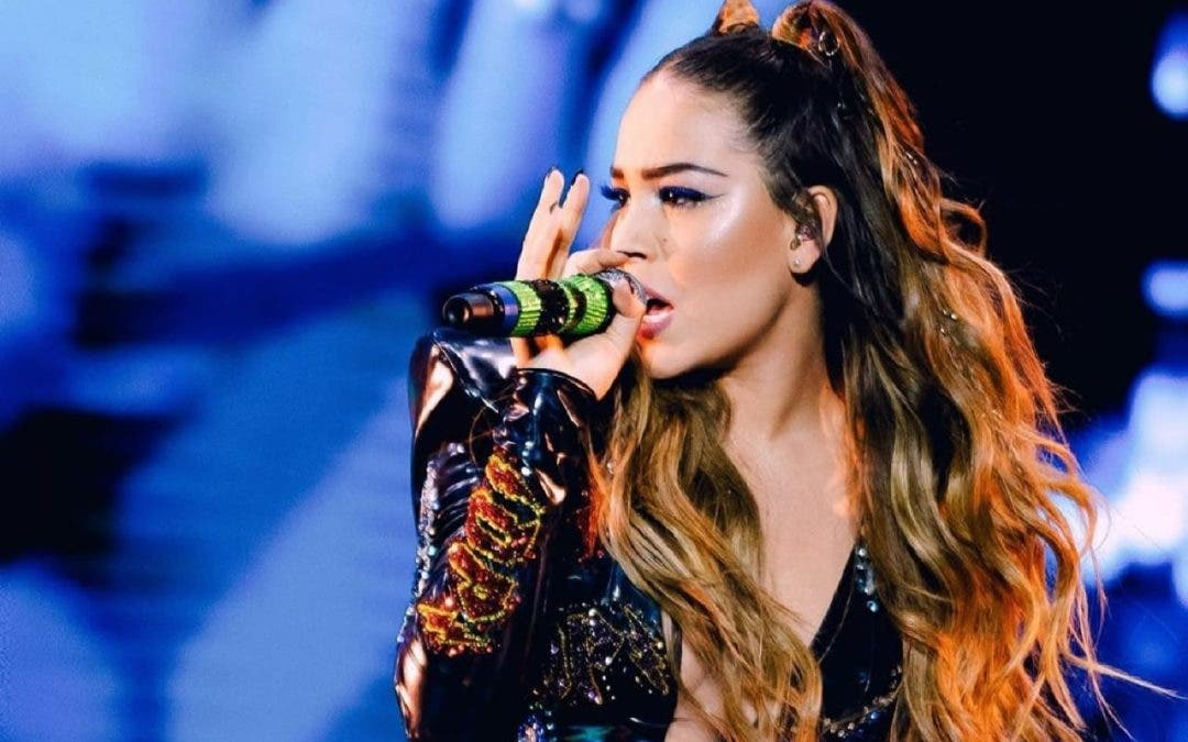 """""""Mala Fama Tour"""" llega a Monterrey"""
