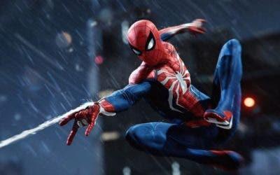 Spider-Man sería bisexual en su próxima entrega