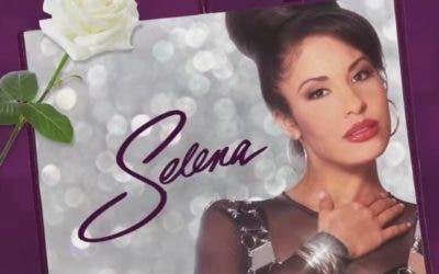 A 25 años de su legado Selena será honrada