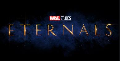 Marvel ya tiene fechas programadas para sus próximos lanzamientos