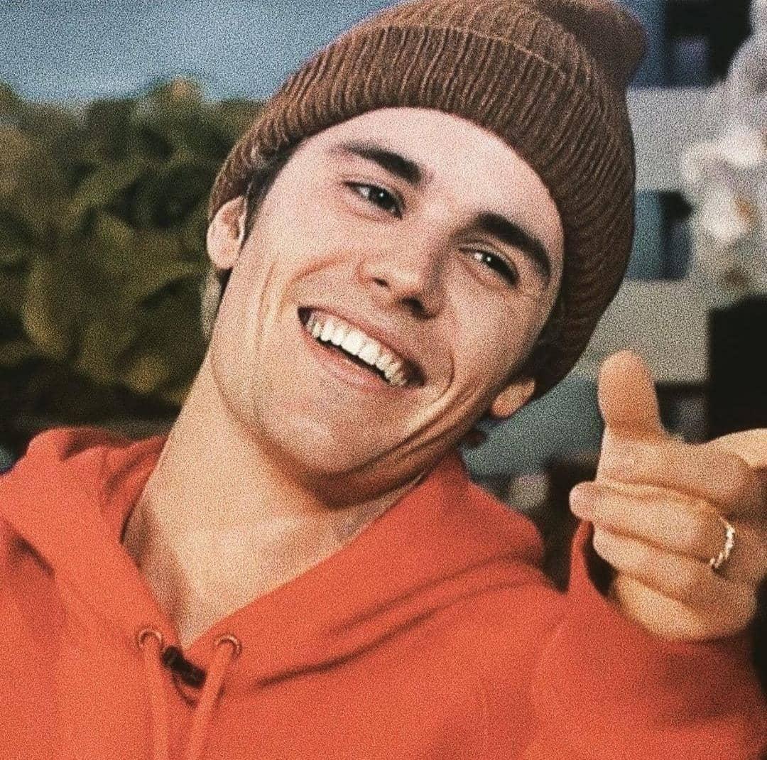 """Justin Bieber pospone su tour """"Changes""""."""