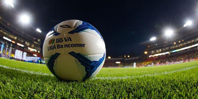 Se cancela la Clausura 2020 de la Liga MX